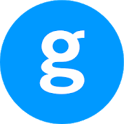 Contributor by Getty Images 5.0.42