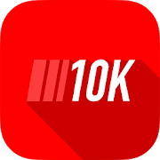 Couch to 10K Running Trainer 116.36