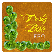 Darby Bible Offline Version (pro) 3