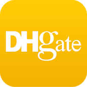 DHgate – online wholesale stores 4.9.8