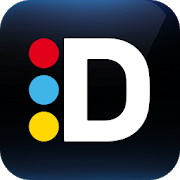 DIVAN.TV — movies & Ukrainian TV 2.2.4.61