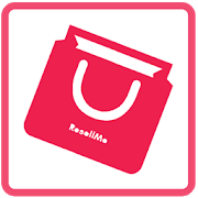 Earn Online, Reselling App, Resell with Brands 14.79