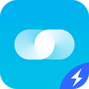 EasyShare – Ultrafast File Transfer, Free & No Ads 4.3.4.5_Lite