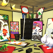 Escape Japanease Hanafuda Room 1.0.4