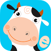 Farm Games Animal Games for Kids Puzzles for Kids 1.2