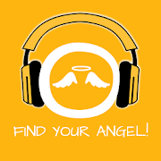 Find Your Angel! Hypnosis 467k