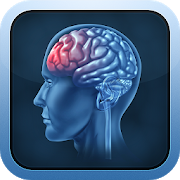 FirstResponder™ Concussion App 2.1