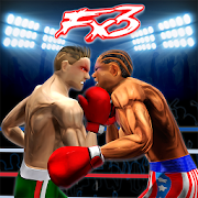 Fists For Fighting (Fx3) OnlineFix