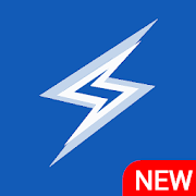 Flash Share Lite: Share all Big Files Any Where 1.3