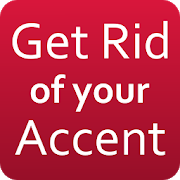 Get Rid of Your Accent UK 1 1.4