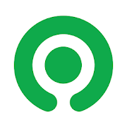 Gojek – Ojek Taxi Booking, Delivery and Payment 3.46.1