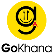 GoKhana – Food Ordering and Payment 2.6.0