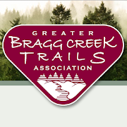 Greater Bragg Creek Trails 2.1.0