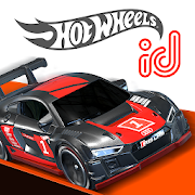 Hot Wheels id 1.6.2