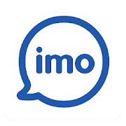 imo free HD video calls and chat 9.8.000000010915
