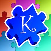 Jigsaw Puzzles For Kids 1.1