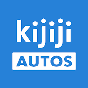 Kijiji Autos: Search Local Ads for New & Used Cars 1.29.2