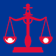 Laws of Nepal: Muluki Ain, Sambidhan and many more 1.0.25
