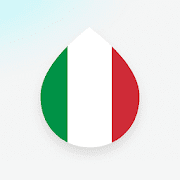 Learn Italian language and words for free – Drops 34.14