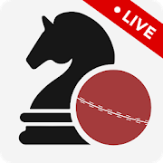Live Line & Cricket Scores – Cricket Exchange 20.02.01