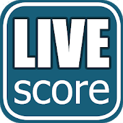 LIVE Score – the Fastest Real-Time Score 37.1.0
