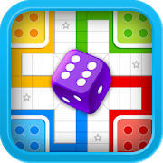 Ludo: star parchisi 2020 1.0.0