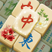 Mahjong Solitaire: Classic 4.1.1