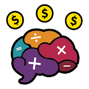 Math Cash – Solve and Earn Rewards 1.82