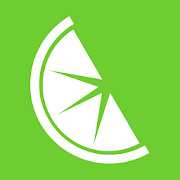 Mealime – Meal Planner, Recipes & Grocery List 4.3.6