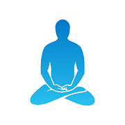 Meditation to Relax 1.2