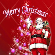Merry Christmas:Greetings, GIF, Quote, Photoframes 1.13.22
