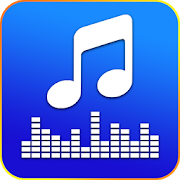 Music Player Free Audio Mp3 Player 2.6.12