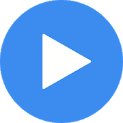 MX Player Codec (ARMv7) 1.10.50