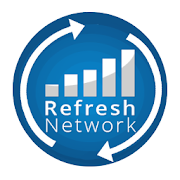 Network Signal Refresher Free 1.0