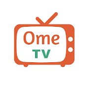 OmeTV Video Chat – Meet strangers, make friends 6.4.6