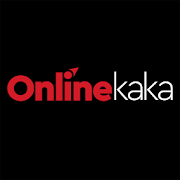 OnlineKaka Order Food Online | Home Delivery 1.25