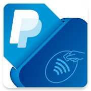 PayPal Here – POS, Credit Card Reader 3.7.5