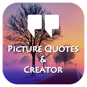 Picture Quotes and Creator 1.20