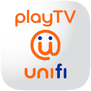 playtv@unifi (phone) TM.APHONE.7.9.11