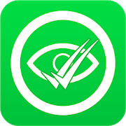 Private Read – Hidden Chat For Whatsapp 1.11