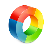 Remote Support and Remote Desktop – Zoho Assist 3.0.5