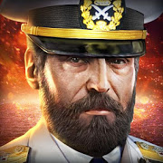 Sea Battle – Fleet Commander 1.0.9.3