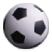 Soccer for Android 1.35