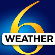 StormTracker 6 – Weather First 4.10.1700
