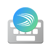 SwiftKey Keyboard 7.4.7.6