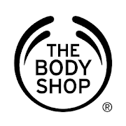 The Body Shop Malaysia 4.2