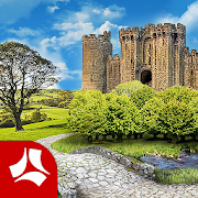 The Mystery of Blackthorn Castle 4.0