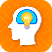 Train your Brain – Memory Games 2.5.7