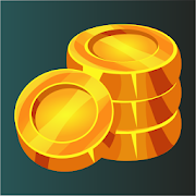 Treasure Hunt 2.0.6