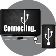 Tv Connector (HDMI /MHL/USB) 1.1